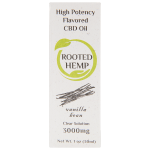 ROOTED-HEMP-CBD-oil-High-Potency-Flavored