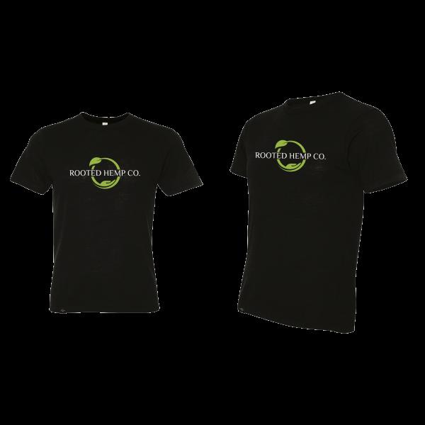 Women's CBD T-Shirt
