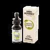 Buy High Potency CBD Oil Hemp Products