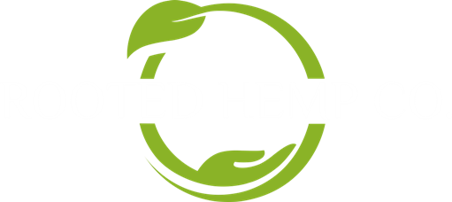 Buy Online High Quality CBD Oil & Hemp Products
