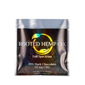 CBD Dark Chocolate Online