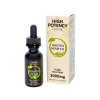 Clear Solution CBD 3000 mg