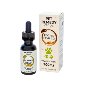 300mg Pet CBD Oil