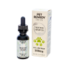 500mg Pet CBD Oil