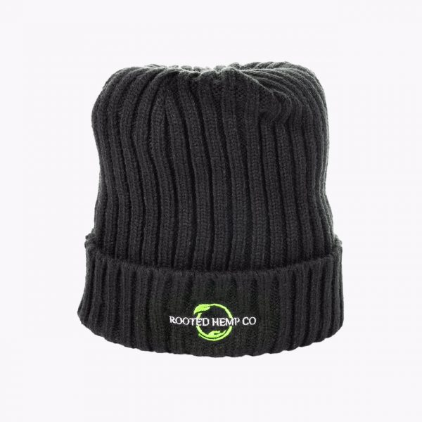 Knit Beanie Winter Hats