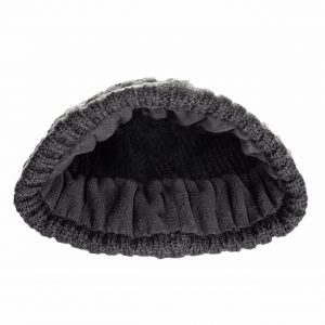 Knit Beanie Winter Hats for Men and Women