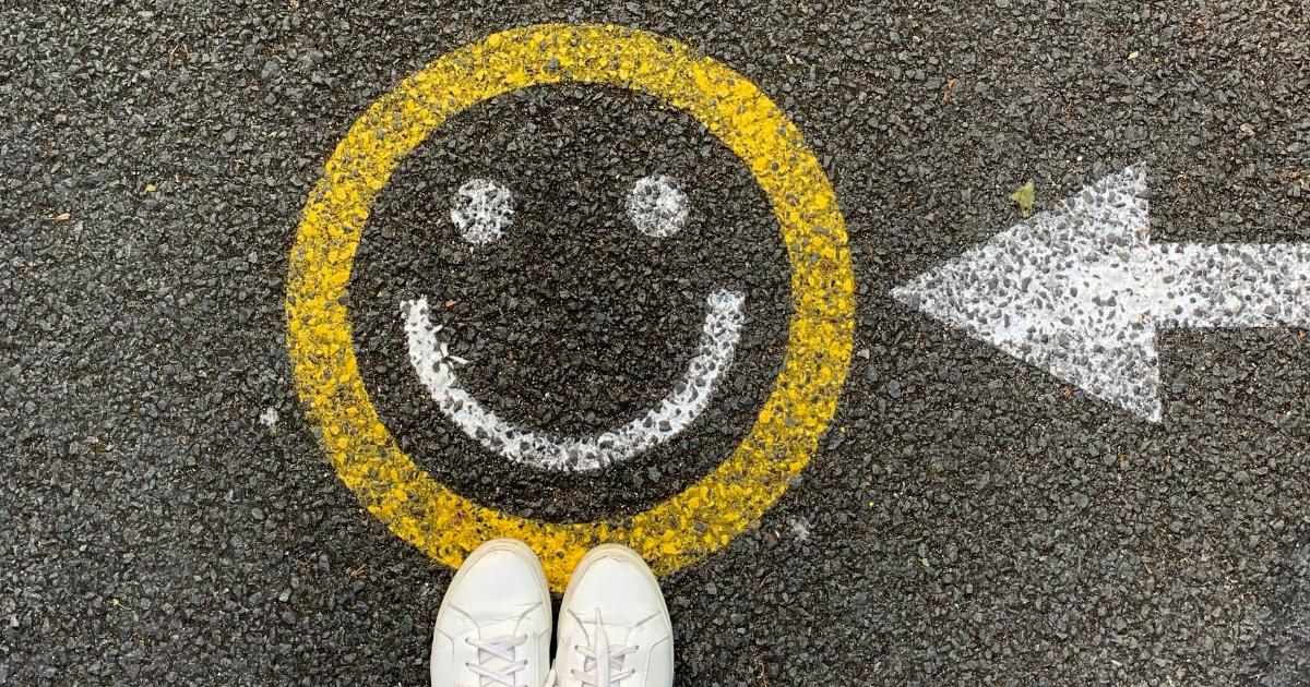 Mood Boosting Benefits of CBD