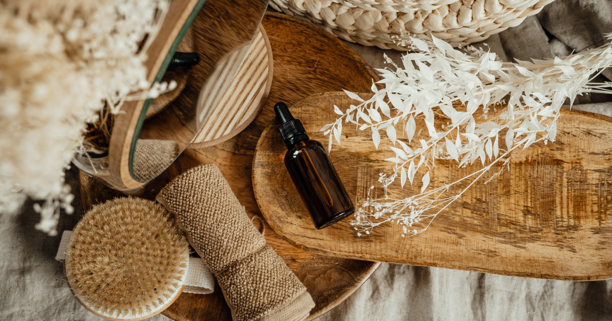 3 Things to Avoid When Buying CBD Oil