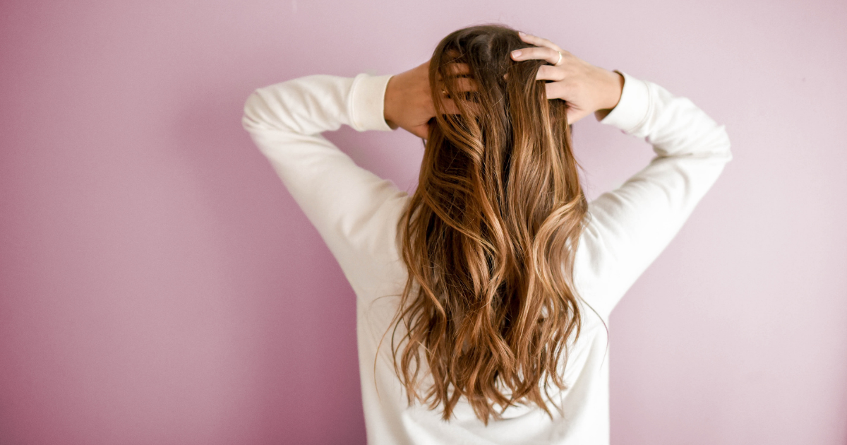 The Benefits of CBD Oil for Your Hair